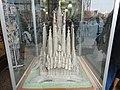 Maqueta de sagrada familia-barcelona - panoramio.jpg