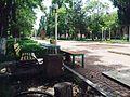 Maralik Park.jpg