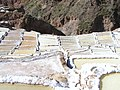 Maras salt ponds 2005 - panoramio.jpg