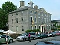 Marblehead - Jeremiah Lee Mansion. - panoramio.jpg