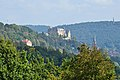 Marburger Schloss von Südwest (1).jpg
