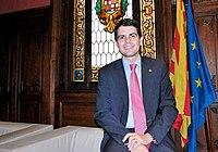 Marc Castells i Berzosa - Ajuntament d'Igualada.jpg