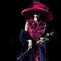 Marc Jacobs Fall-Winter 2012 10.jpg