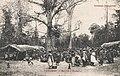 Marché à Ouidah (Dahomey).jpg
