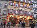 Marché de Noël de Colmar 035.jpg