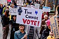 March For Our Lives 2018 - San Francisco (3944).jpg