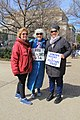 March for Our Lives Washington DC 2018 - Signs and Marchers 76.jpg