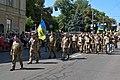 March of Ukraine's Defenders in Kiev, 2019.08.24 - 28.jpg