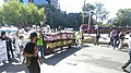 MarchaMadresDesaparecidos20190510 ohs15.jpg