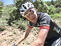 Marcha Cicloturista 4Cimas 2012 171.JPG