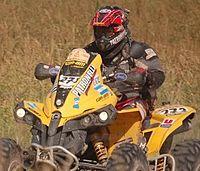 Marcos Patronelli - Rally Dakar 2009 (frag).jpg