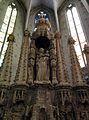 Mare de Déu de la Candelera de Castelló d'Empúries.jpg