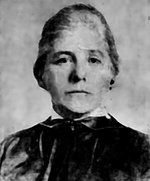 Margaret Redmond 1927 Brooklyn Daily Eagle (retouched).jpg