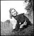 Margaret Wise Brown by Consuelo Kanaga, 82.65.1836.jpg