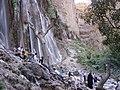 Margoon Waterfall - panoramio - Alireza Shakernia (1).jpg