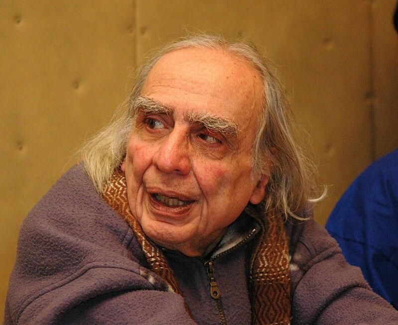 https://upload.wikimedia.org/wikipedia/commons/thumb/6/6f/Margwelaschwili-giwi.jpg/800px-Margwelaschwili-giwi
