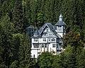 Maria-Luise-Kromer-Haus(3) Bruderhalde 23 Hinterzarten BW.jpg