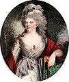 Maria Fedorovna by A.Ritt 02.jpg