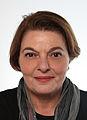 Maria Grazia Rocchi daticamera.jpg