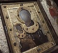 Maria Nagaya's Hodegetria (16-17th c., Kremlin) by shakko 06.jpg