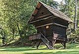 Maria Saal Freilichtmuseum Ledererkasten West-Ansicht 13092016 4262.jpg