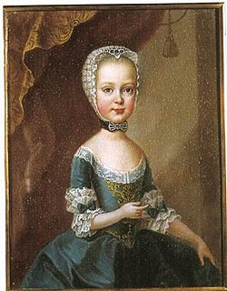 Maria Theresia Daughter of Isabella de Parma.jpg