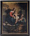 Maria im Dorn HL. Familie.jpg