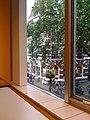 Mariaplaats uit het raam.jpg