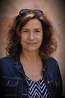 Marie Bunel: Age & Birthday