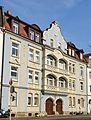 Marienplatz16-18.JPG