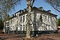 Marienschule Keramikmuseum Frechen.jpg