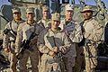 Marine Corps Commandant Visits Afghanistan for Christmas 131225-M-LU710-469.jpg