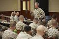 Marine Corps commandant at Marine Corps Base Quantico 130514-M-LU710-054.jpg
