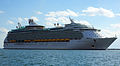 Mariner of the Seas (ship, 2003) 001.jpg