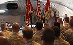 Marines Remember Fallen Cobra Pilots in Afghanistan DVIDS305929.jpg