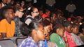 Marines educate Cleveland youth on leadership 120614-M-QZ986-787.jpg