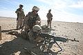 Marines train at Tarnak Farms.jpg