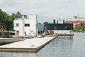 Marinstaden July 2012 03.jpg