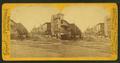 Market Street, Harrisburg, by Purviance, W. T. (William T.).png