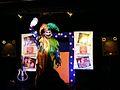 Markinkinking en el teatro quintanilla.jpg