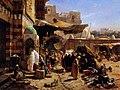 MarktJaffaGustavBauernfeind1887.jpg