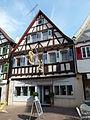 Marktstraße 10 Marbach am Neckar 1.JPG