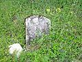 Markungsgrenzstein-L1045.jpg