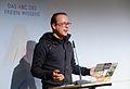 Markus Beckedahl beim 5. Wikimedia-Salon E=Erinnerung 1.JPG