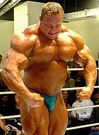 anaboliset steroidit vaikutukset
