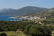Marmari village Euboea Greece.jpg