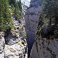Marmorbruch - panoramio (2).jpg