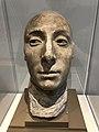 Marquis de Lafayette life mask 3.jpg
