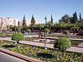 Marrakech 201.JPG