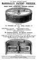Marshall's patent freezer.tif